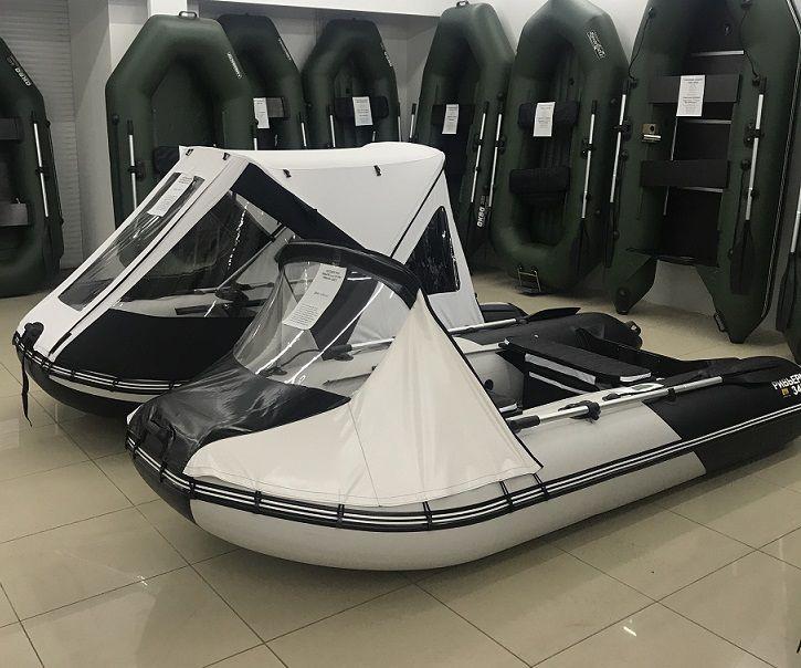 Тент на лодку пвх ривьера 3200 ск купить