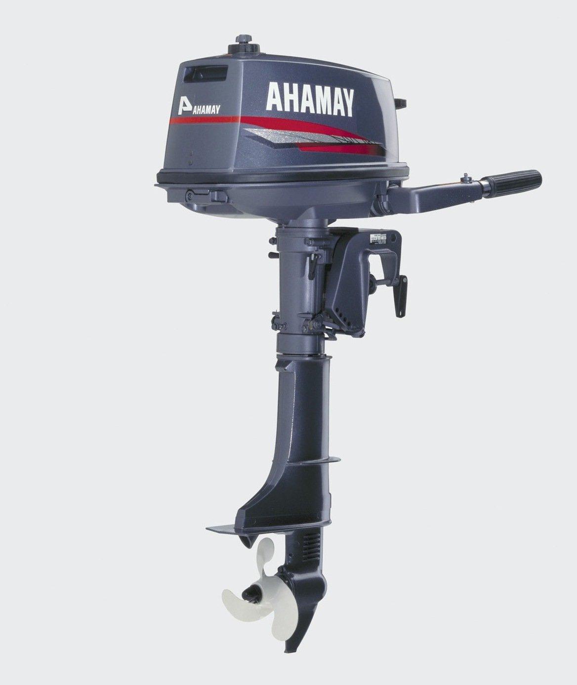 где купить лодочные моторы yamaha